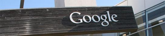 Trabajadores de Google muestran sus conocimientos sobre porn 670805_tn