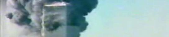 El 11-S: historia de un atentado televisado  (Imagen: AGENCIAS)