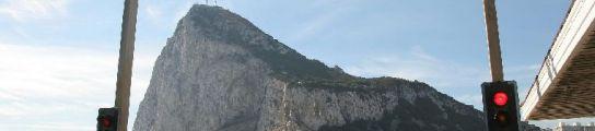 Peñón de Gibraltar 544