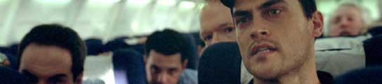 Fotograma de la película 'United 93'