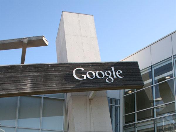 Google lleva al Gobierno de EE UU ante los tribunales por favorecer a Microsoft