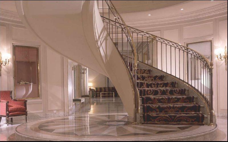 El villamagna dona sus muebles a ong 39 s y a los - Villamagna hotel madrid ...