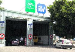 Si su vehículo tiene que pasar la ITV, necesitará pedir cita con antelación