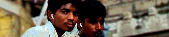 Los menores de una región india no podrán usar móvil