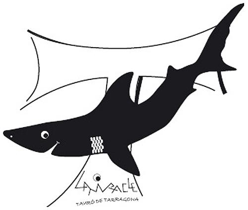 Logotipo de 'La Miracle'