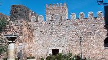 El Castillo de Bolaños