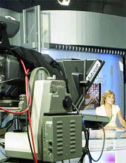 Aragón TV apuesta por los documentales y el fútbol