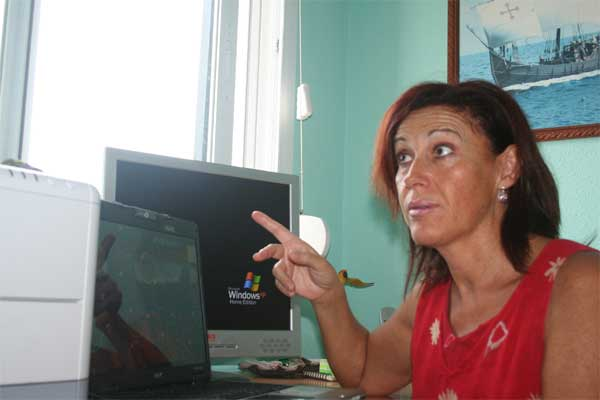 entrevista cecilia