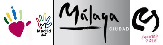 Más logos parecidos