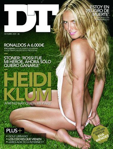 Revista DT