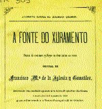 Un viaje a través del teatro gallego