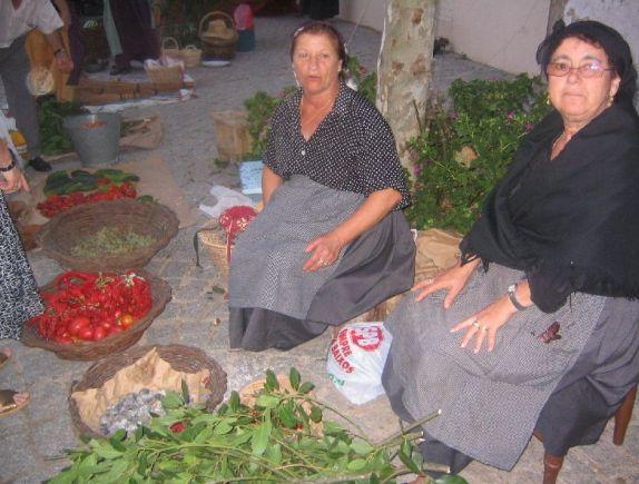 15 feria empleo ciudad mexico 2007: