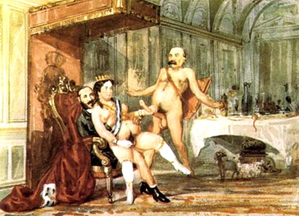 rey juan carlos prostitutas imagenes sobre estereotipos