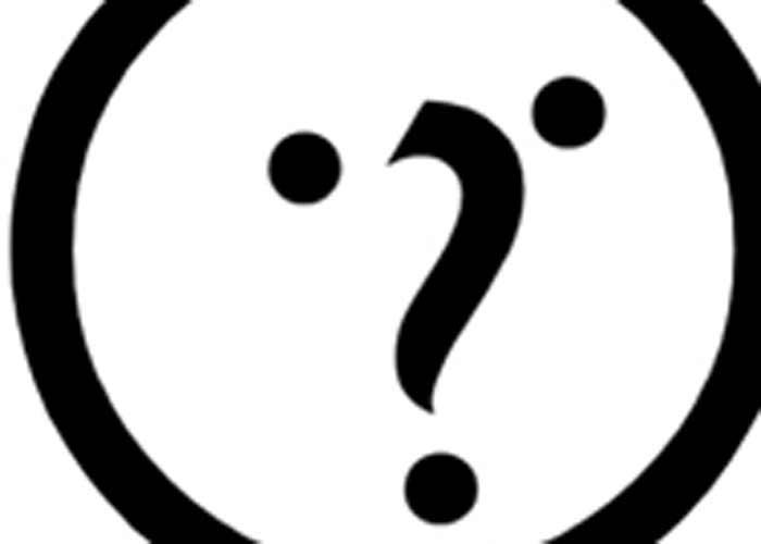 Logo de Powerset