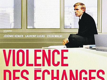 Arranca el ciclo de cine francés contemporáneo