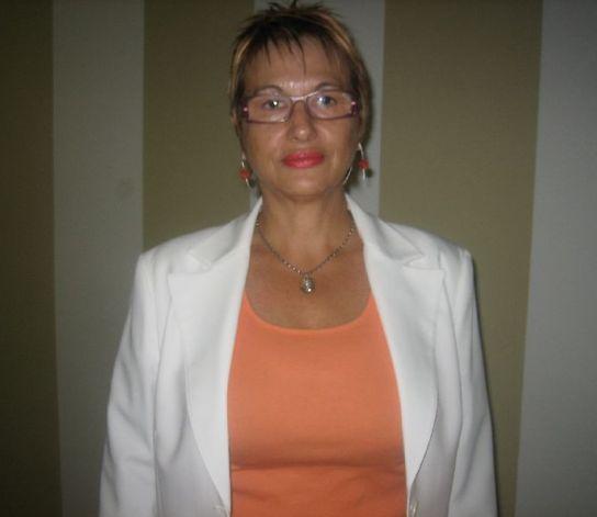 Carmen Lillo
