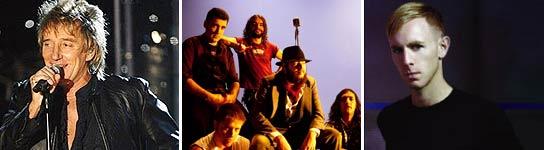 Zaragoza musical
