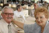 50 años casados