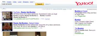 Yahoo 324