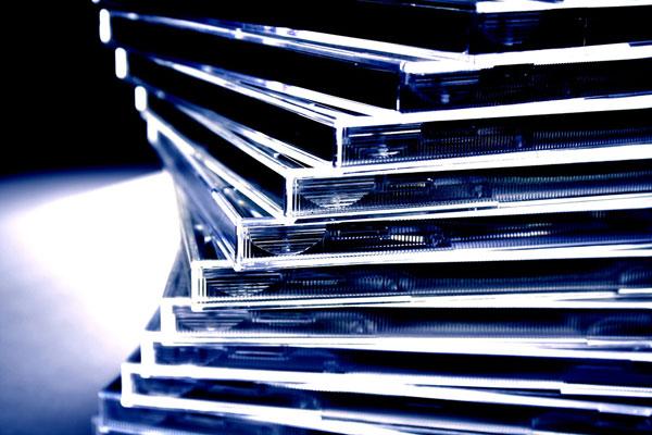 Sony dice que copiar música es delito aunque pagues por las canciones