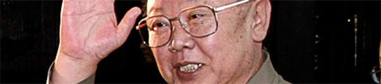 El líder norcoreano dice saber mucho de la Red