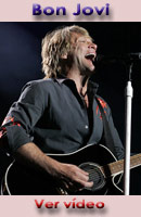 Bon Jovi ficha