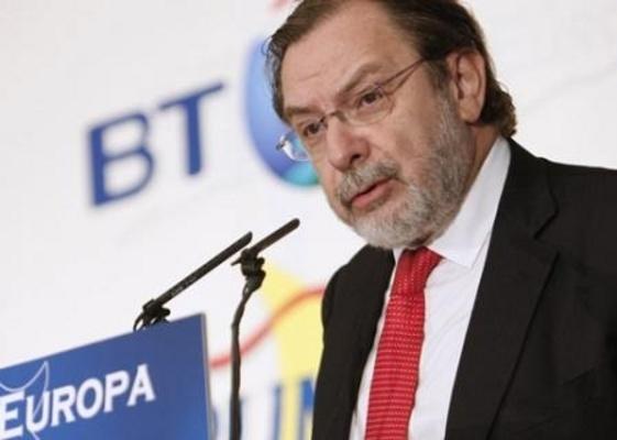 """PRISA acusa al Gobierno de tener una política de comunicación """"marcada por el oportunismo"""""""
