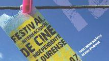Festival de Cine de Ourense, 214