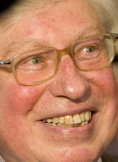 Nobel de Química 2007
