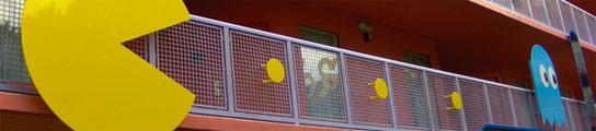 Pac-Man cumple 28 años