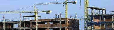 vivienda construccion