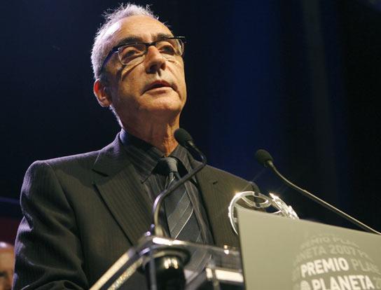 Premio Planeta 2007