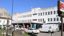 Estacíón de Autobuses de Lugo