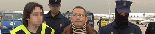 Fernando Silva Sande