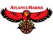 Logo Hawks