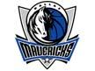 Logo Dallas