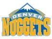 Logo Denver