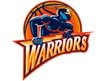 Logo Golden State
