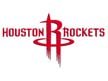 Logo Houston