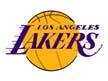 Logo Lakers