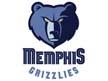 Logo Memphis