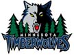 Logo Minnesota