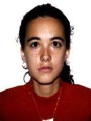 Gloria Martínez Ruiz