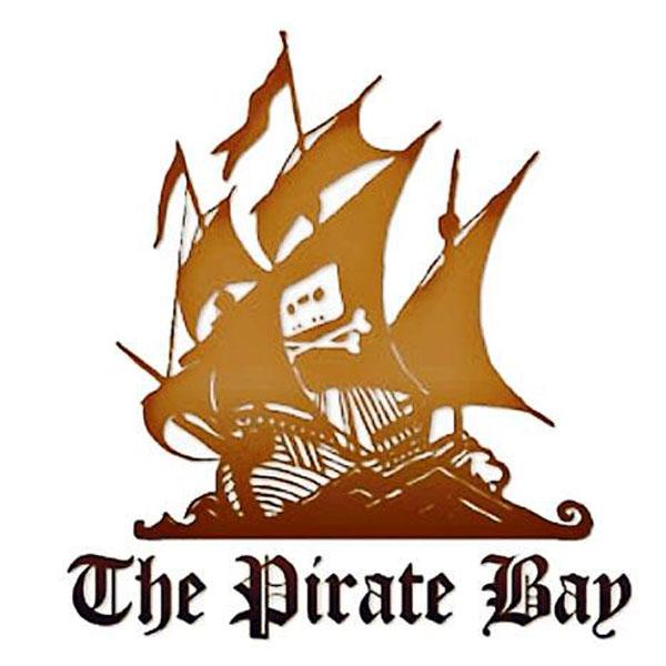 Los 'piratas' devolverán a la vida el sitio de descargas cerrado por la policía británica
