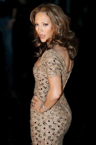 muslonas jennifer lopez. La neoyorquina de origen portorriqueño Jennifer Lopez ha conquistado con sus curvas a medio mundo.