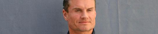 David Coulthard, 544