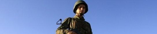 Turquía no atacará más a los kurdos hasta la entrevista de George Bush con Erdogan