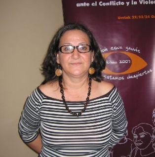 Itelvina Massioli