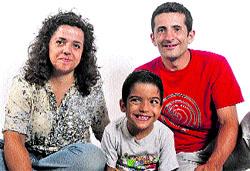 El 8% de los españoles sufren enfermedades aún incurables