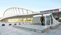 Valencia estudia privatizar las nuevas líneas de metro